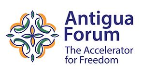 Antigua-forum