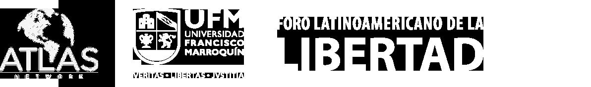 Foro Latinoamericano de la Libertad