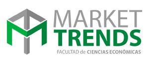 markettrends