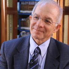 Luis Pazos